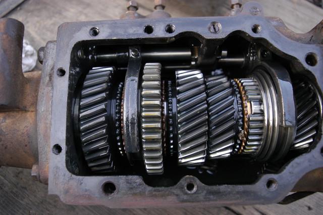DSC 2171