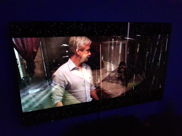 https://preview.ibb.co/e4f6Od/20180718_200142.jpg