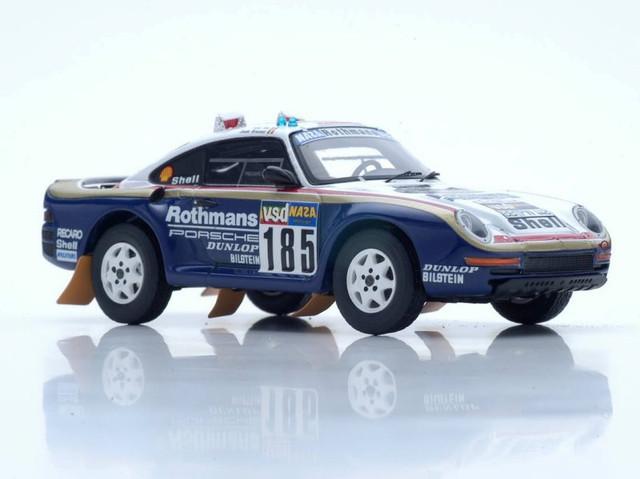 sk-Porsche-959-no-185-Paris-Dakar-1986-J-Ickx-C-Brewer.jpg