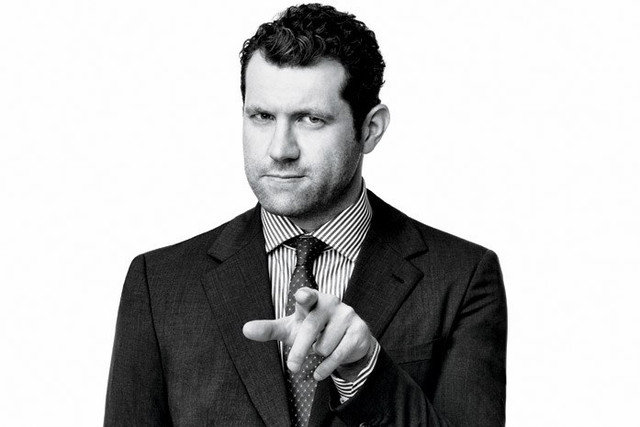 t_in_the_details_billy_eichner