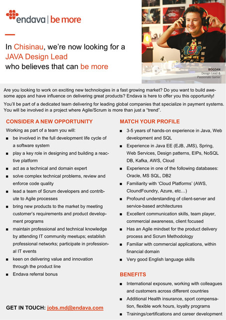 Java_Design_Lead_1