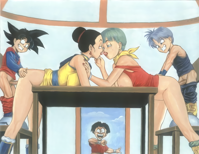 2030117_Bulma_Briefs_Chichi_Dichareous_Dragon_Ball_Z_Krillin_Pandoras_Box_Son_Goten_Trunks_Briefs_edit