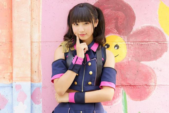 kurumi-new-group-outfit-01.jpg