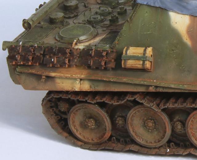 jagdpanther - Jagdpanther Tamiya (char fini) 1/35 - Page 2 IMG_3030