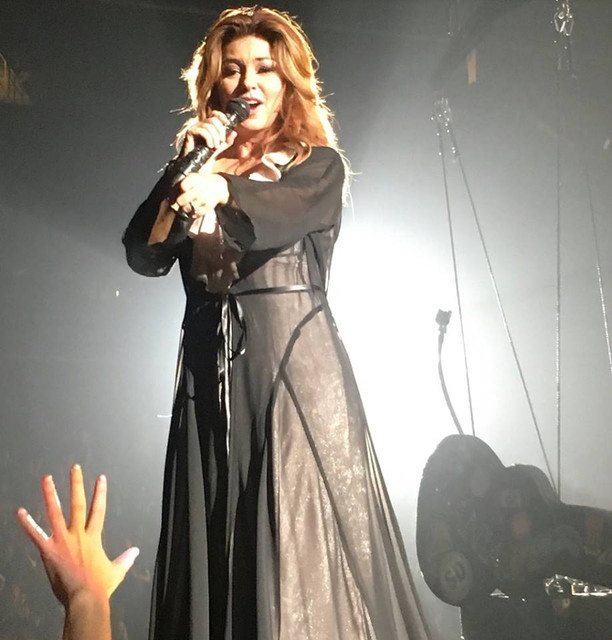 shania nowtour houston060918 38