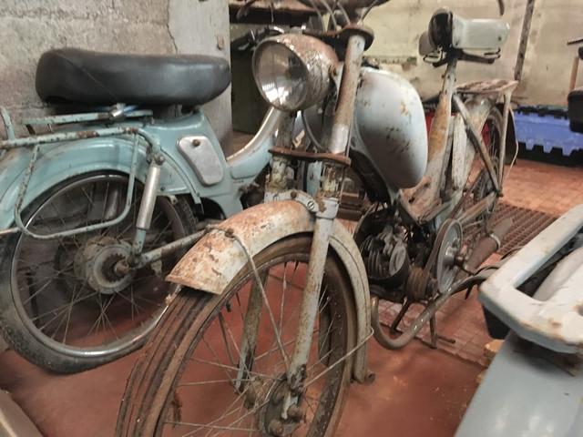 Mobs, motos et vélos... IMG_2873_Copier