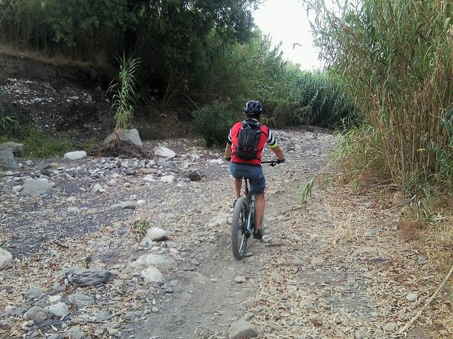 Cerro del aguila (cronica) Foto5230