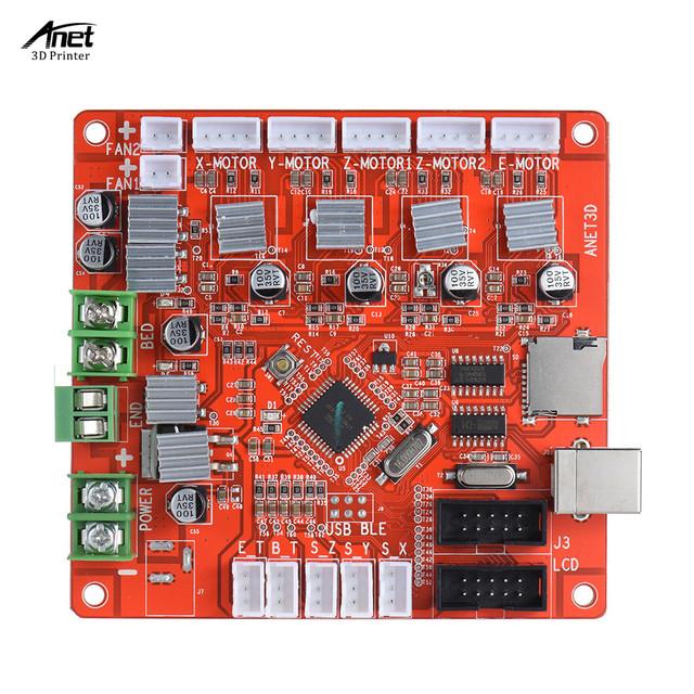 [Imagen: 3d_Printer_Control_Motherboard_for_Anet_V1.jpg]