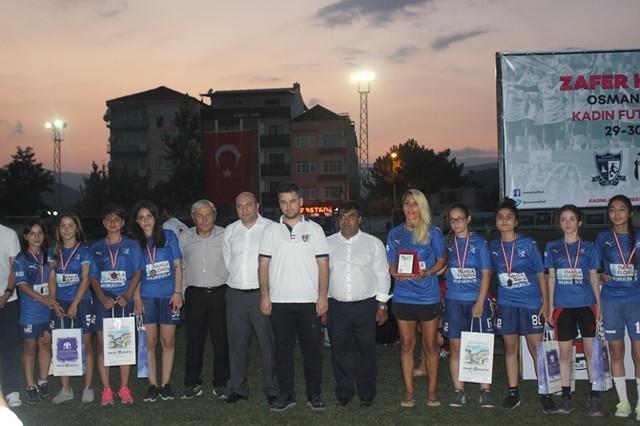 zafer_kupasi_2018_kadin_futbol_turnuvasi_20