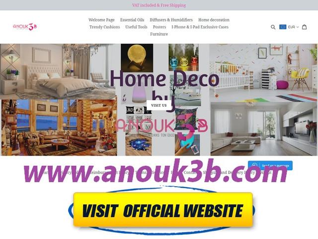 home_decoration_Anouk3_B