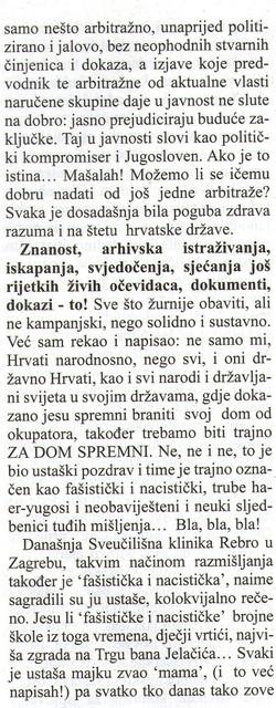 SPREMNI_8