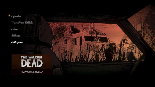 Walking Dead4 Pacifico