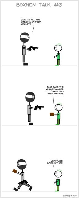 boxmen talk 3