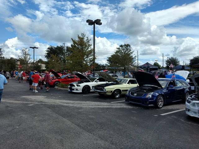 [Image: car_show1.jpg]