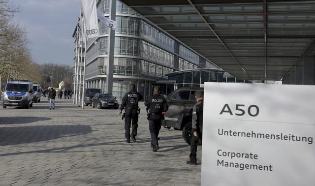 Germany_Volkswagen_Scandal