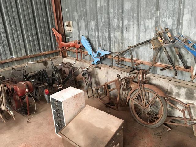 Mobs, motos et vélos... IMG_2797_Copier