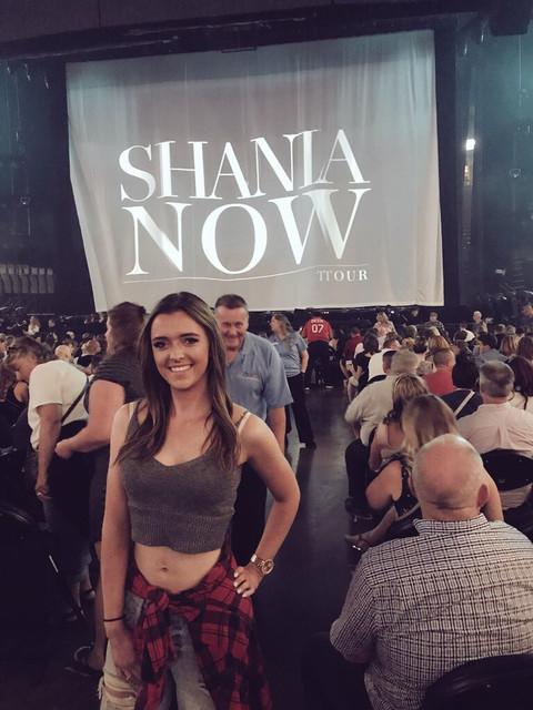 shania nowtour toronto070618 14