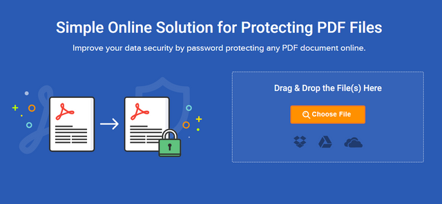 protect_pdf_online