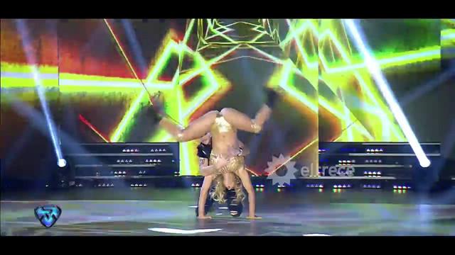 Flor-Vigna-B2017-Reggaeton2742.jpg