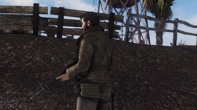 Fallout Screenshots XIII - Page 7 20180901181035_1
