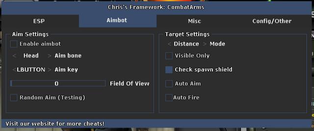 aimbot_menu.png