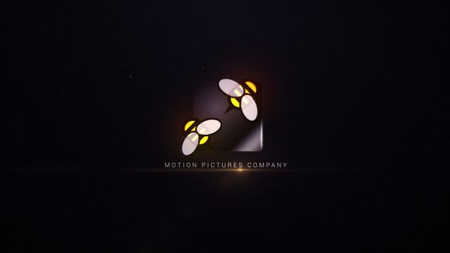 Movie-Company-Logo-04