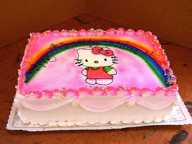 cakes_bakery_birthday_cake_bakery_birthd