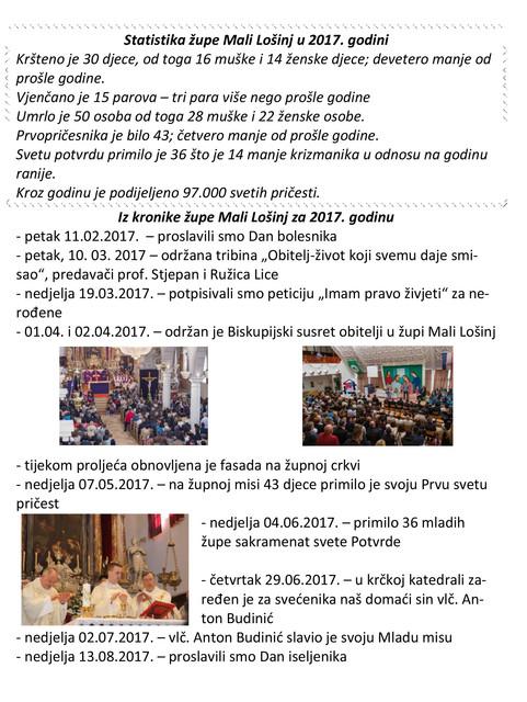 LISTI_UPE_MALI_LO_INJ_482_2