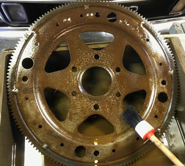 [Image: flywheel.jpg]