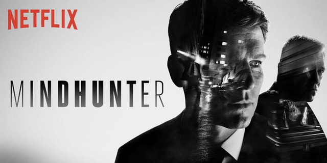 Mindhunter_show