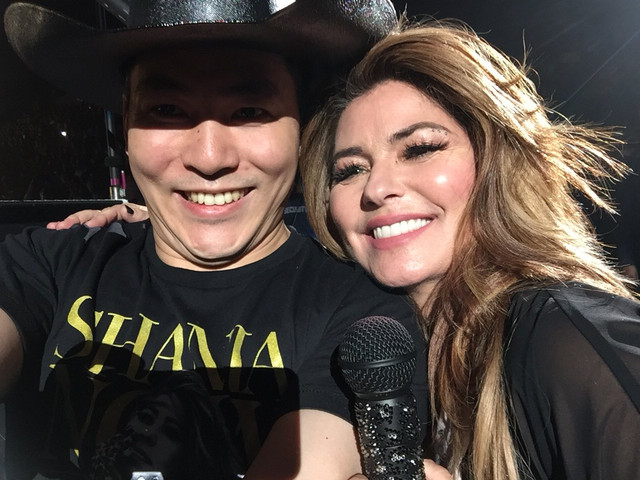 shania nowtour vancouver050518 2