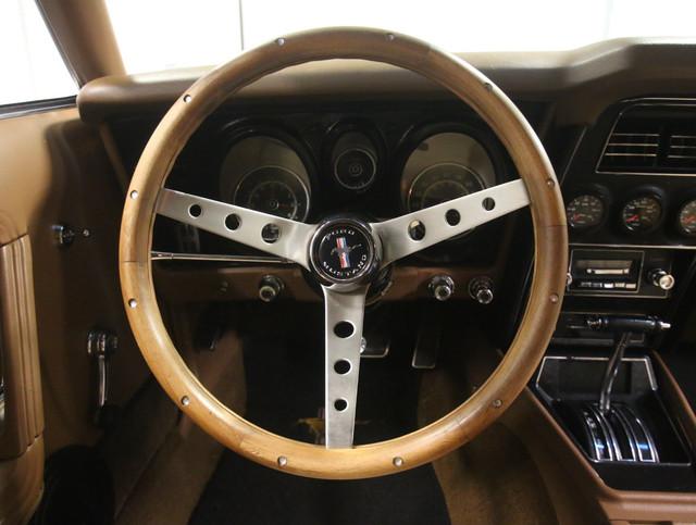 [Image: steering5.jpg]