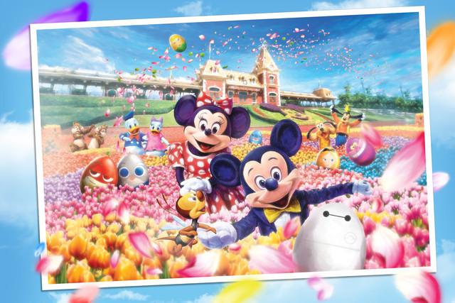 [Hong Kong Disneyland Resort] Le Resort en général - le coin des petites infos - Page 11 W779