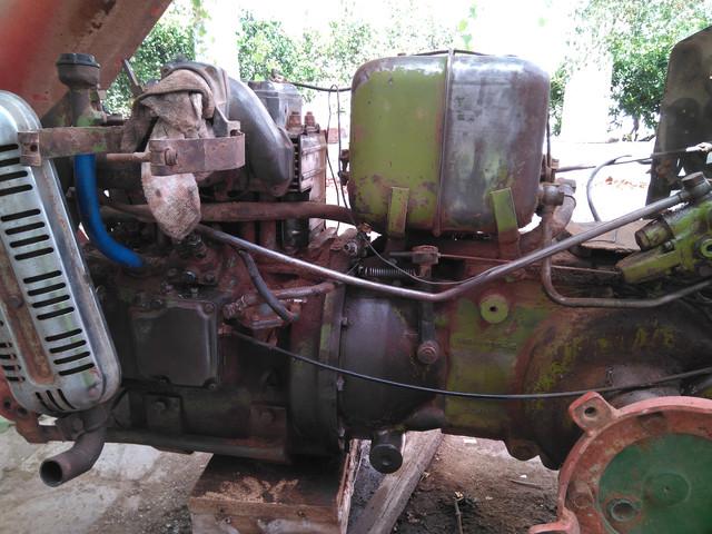 [Agria 9900] Restauración tractor Agria 9900 IMG_20170717_131352