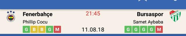 Screenshot_2018_08_11_12_43_22_500_com_kokteyl_mackolik.jpg