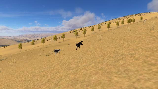 Screenshots! Wolf_Quest_Screenshot_18