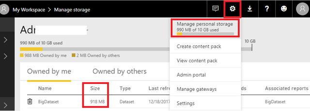 Dataset_in_Power_BI_Desktop_using_SSAS