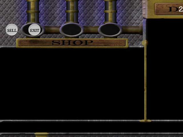 [Image: Shop_Smeared.jpg]
