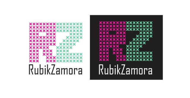 Rubik Zamora