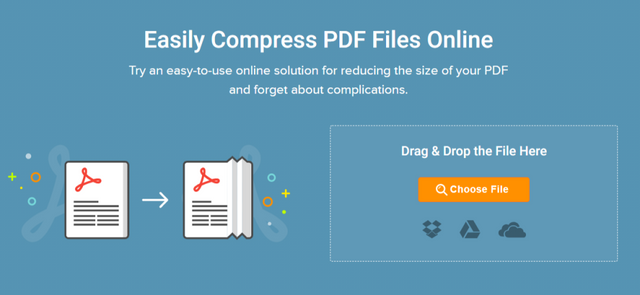 how_to_reduce_pdf_size