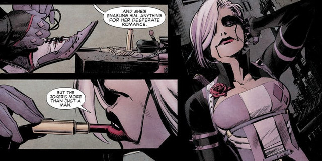 000_Harley_Quinn_Neo_Joker_Batman_White_Knight