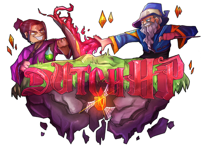 DutchHP