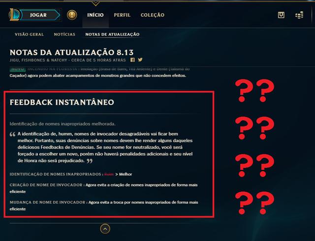 att_lixo