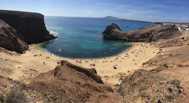 playa_papagayo_lanzarote