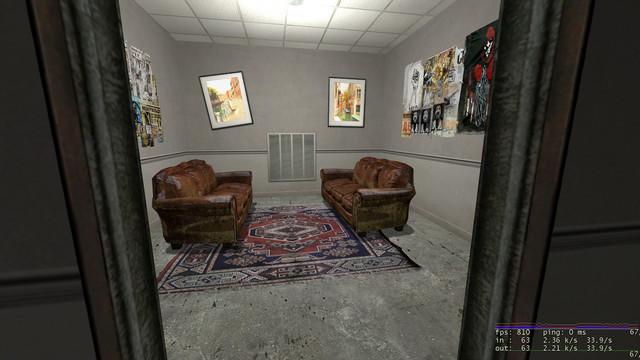 zm 420 office v8 build 510010