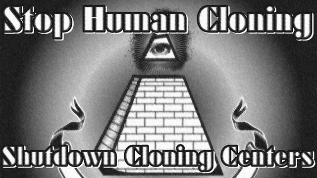 Killuminati-48.jpg