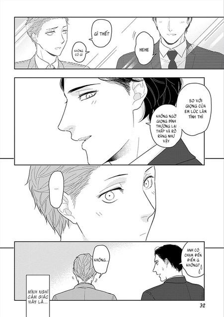 Hoshi_Namae_mo_Shiranai_Machiawase_34