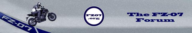 fz_07_banner.jpg