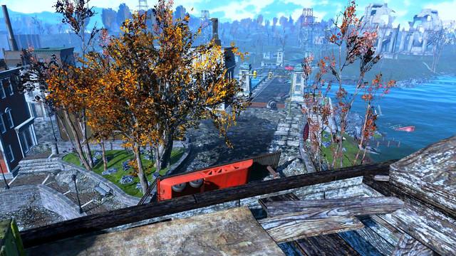 Fallout4_2017_11_20_22_18_03_19.jpg