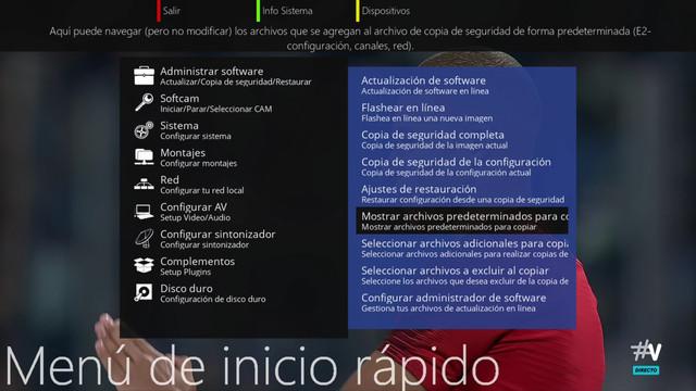 openatv-copia-seguridad-2.jpg